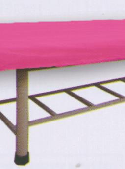 סדין עם גומי – צבעוני